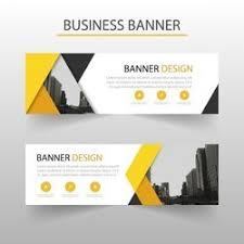 Business Banner Design Banner Designing Services In Rajkot