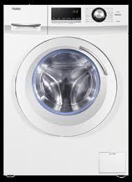 haier 8kg front load washing machine hwf80bw1 9415112613825. haier 8kg front load washing machine hwf80bw1 9415112613825