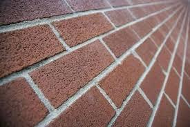 Boral Brick Chart Mortar Brick