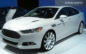 new car models release dates 20142016 Ford Fusion Price Review Release Date  httptop2016cars