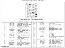 ion fuse box diagram on bmw z4 fuse box diagram furthermore 1988 2003 BMW 525I Fuse Box Diagram at 2003 Bmw Z4 Fuse Box Diagram