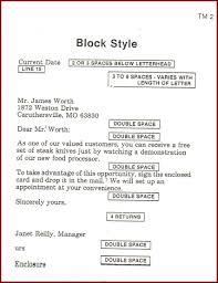 10 block letter parts sendletters info block style wong letter boghosian letter complaint letter example