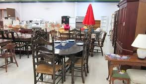 Shop At The Restore Habitat For Humanity Furniture Store Locations