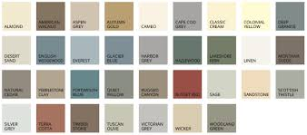 Alcoa Coil Stock Color Chart Model 9800 Casement Awning Greenview Building Products
