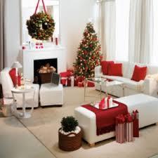 christmas home decorating fantastic ideas for christmas