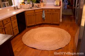 Rugs For Kitchen Floor Kitchen Rugs Image Of Best Half Round Kitchen Rugs Style Skyline