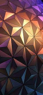 Best Abstract iPhone 11 HD Wallpapers ...