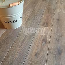 london solid oak 5. Luxury Flooring Introduce A Brand New Range Of 20mm Solid London Oak 5 C