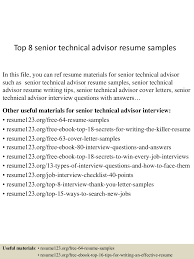 cover letter beauty s assistant cover letter administrative assistant bbq grill recipes cover letter administrative assistant happytom co