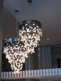 recycled lighting fixtures. Lighting Fixtures Beautiful Unique Modern Examples Of Recycled