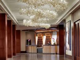 royal sonesta houston galleria in houston hotel rates reviews on orbitz