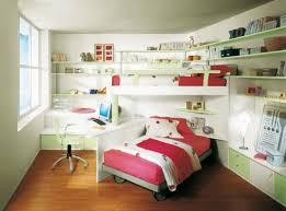 Shared Bedroom Furniture Small Shared Bedroom Ideas Small Wood Chair Child Design Frame Bed