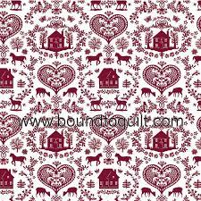 31 best QUILT SHOPS -- CANADA images on Pinterest | Quilt shops ... & Northcott Fabrics - Simple Pleasures - 5010-25 Canada Online Quilt Fabric  Shop Store, Adamdwight.com