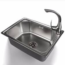 Kitchen Sink Faucet Reviews Scrub Sink Faucet Reviews Online Shopping Scrub Sink Faucet