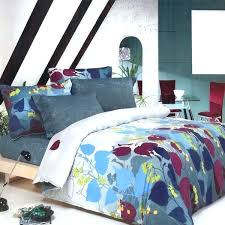 twin xl duvet covers pottery barn