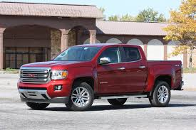 2018 gmc build and price. exellent build large size of gmcgmc canyon build gmc denali price 2017  lineup 2015 intended 2018 gmc build and price