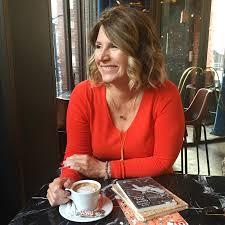 Newsletter - Livres à lire ♥ Blog littéraire d'Ava Fitzgerald