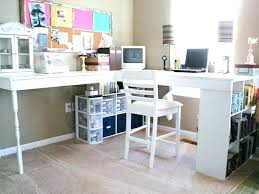 home office spaces. Small Office Space Ideas Decorating Home On A Budget Spaces