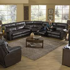 Lazy Boy Living Room Furniture Furniture Lazy Boy Sectional Sofas For Interesting Living Room