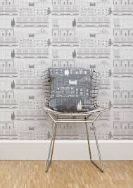 live free office wallpapers free office wallpapers. Do You Live In A Town? Wallpaper - Concrete. Office WallpaperBoys WallpaperModern WallpaperWallpaper OnlineOld TownFree Free Wallpapers