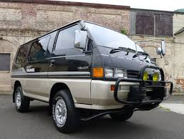 no reserve 1989 mitsubishi delica 5 speed 4wd bring a trailer Fuse Box Stickers For Mitsubishi Delica no reserve 1989 mitsubishi delica 5 speed 4wd 2007 Mitsubishi Outlander Fuse Box