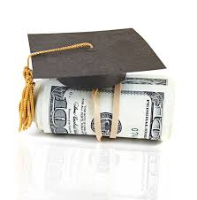 Financial Aid Qualification Income Chart 2018 Financial Aid Calculator Do You Earn Too Much To Qualify