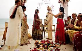 Checklist For Hindu Marriage Preparation Allure Events Weddings