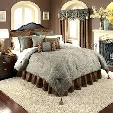 Delightful Bed Setting Ideas Best Comforter Sets Ideas On Grey Comforter Sets Bed  Setting Ideas Best Comforter .