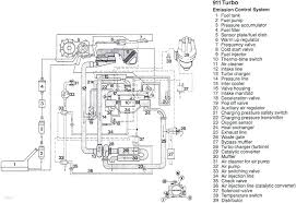 1992 jeep wrangler engine diagram circuit maker linux wiring for full size of wiring diagram for trailer socket ceiling fan light and remote a switch