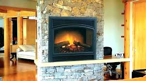 recessed wall mounted electric fireplace napoleon linear wall recessed electric fireplace 50 inch recessed electric