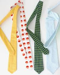 Tie Patterns Beauteous Everyday Necktie MADE Everyday