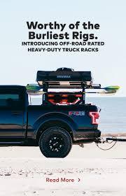 Boat Parts Canoe Rack For Truck Diy Racks Trucks With Camper Shell ...