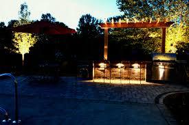 Diy outdoor party lighting Patio Lantern Party Lighting Ideas Outdoor Diy Backyard Lights For Home Design Cool Gardens Ideas Party Lighting Ideas Outdoor Diy Backyard Lights For Home Design
