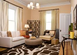 Transitional interior design ideas Hgtv Transitional Living Room By Jace Interiors Creategirl Blog Houzz So Your Style Is Transitional