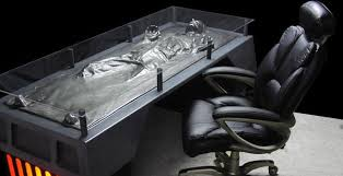 awesome office desk. 7 Cool Office Gadgets Awesome Office Desk
