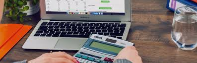 Designing Accounting Support System Jmr Financial Groupcertified Quickbooks Support Jmr