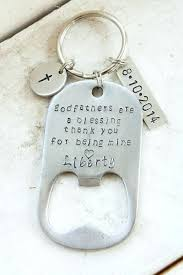 baptism gift ideas baptism gift ideas lds baptism gift ideas for