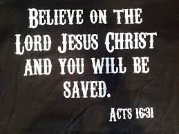 Image result for Jesus is Lord