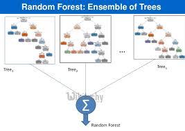 100 Working Code R Random Forest R Tutorial By 10