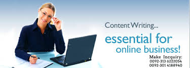freelance writer Los Angeles content writing services ghostwriter     Content writing copywriting