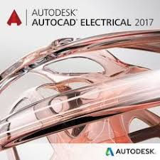 razor electric scooter wiring diagram likewise razor e electric autodesk autocad electrical 2017 sp1 autodesk autocad electrical part of the autodesk solution for digital prototyping