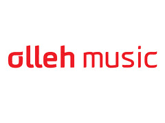 Olleh Chart Lee Jonghyun Info Digital Yearly Chart 2012