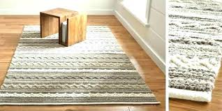 sisal rug reviews crate and barrel home design ideas heritage network rugs natu
