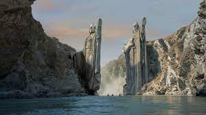 Middle Earth Wallpapers - Top Free ...