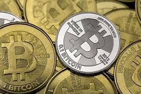 User a sends 1 bitcoin to user b who then uses this to pay for services to user c. Don T Pay Ransoms But If You Must Here S Where To Buy The Bitcoins Cso Online