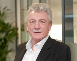Ron Cookson, Technip Offshore Wind's Senior VP has joined the Board of the OWPB, yesterday. He stated: 'It is a great honour to be asked to join the ... - UK-Technip-Offshore-Wind-Senior-Vice-President-Honored-to-Join-OWPB