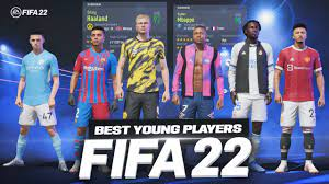 Which Features Differentiates FIFA 22? - WTTSPOD
