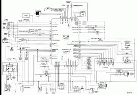 dodge ram wiring diagram dodge image wiring diagram car wiring diagrams linkinx com page 123 on dodge ram wiring diagram