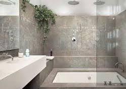 bathroom tiles. bathroom tiles- ceramic wall-floor-digitally printed tiles. tiles