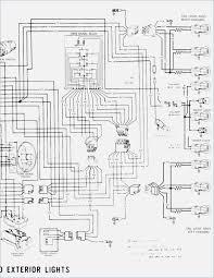 kenworth t600 fuse box diagram stolac org 2003 Kenworth W900 Battery Diagram wiring diagram for a 2006 kenworth w900 kenworth wiring